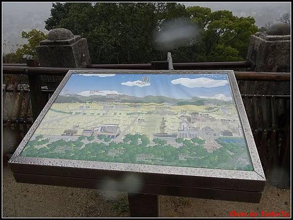 日本-四國之旅day3-6松山城纜車058.jpg