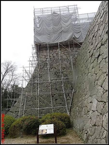 日本-四國之旅day3-6松山城纜車059.jpg