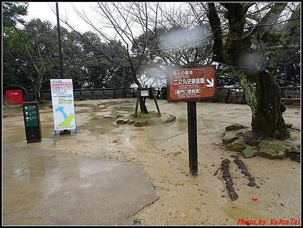 日本-四國之旅day3-6松山城纜車062.jpg