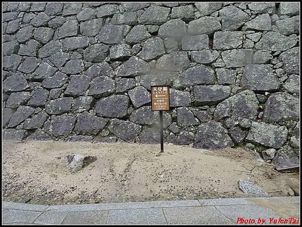 日本-四國之旅day3-6松山城纜車065.jpg