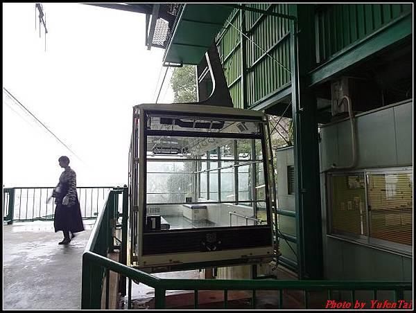 日本-四國之旅day3-6松山城纜車087.jpg