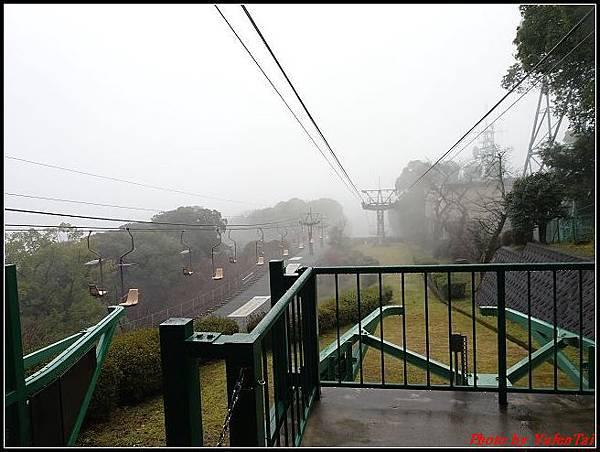 日本-四國之旅day3-6松山城纜車089.jpg