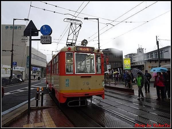 日本-四國之旅day3-7道後溫泉古街漫遊004.jpg