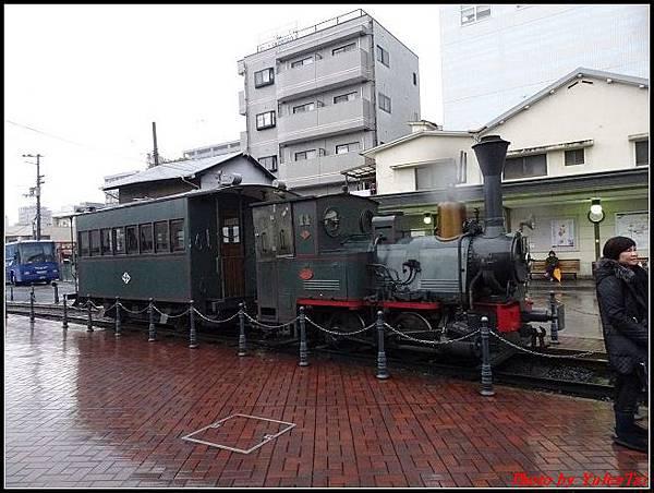 日本-四國之旅day3-7道後溫泉古街漫遊008.jpg