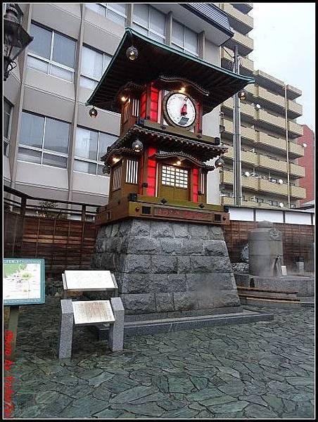 日本-四國之旅day3-7道後溫泉古街漫遊012.jpg