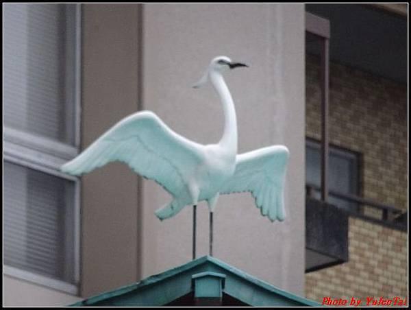 日本-四國之旅day3-7道後溫泉古街漫遊026.jpg
