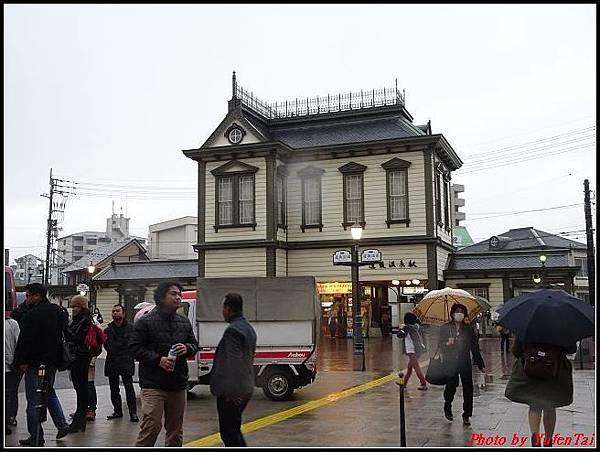 日本-四國之旅day3-7道後溫泉古街漫遊027.jpg