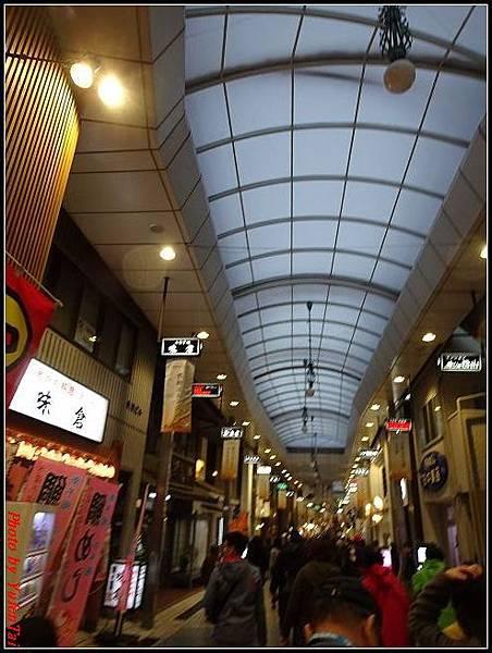 日本-四國之旅day3-7道後溫泉古街漫遊029.jpg
