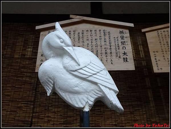 日本-四國之旅day3-7道後溫泉古街漫遊056.jpg
