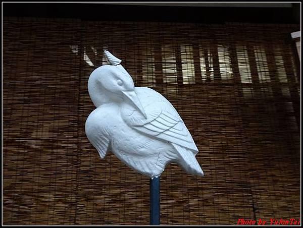 日本-四國之旅day3-7道後溫泉古街漫遊058.jpg
