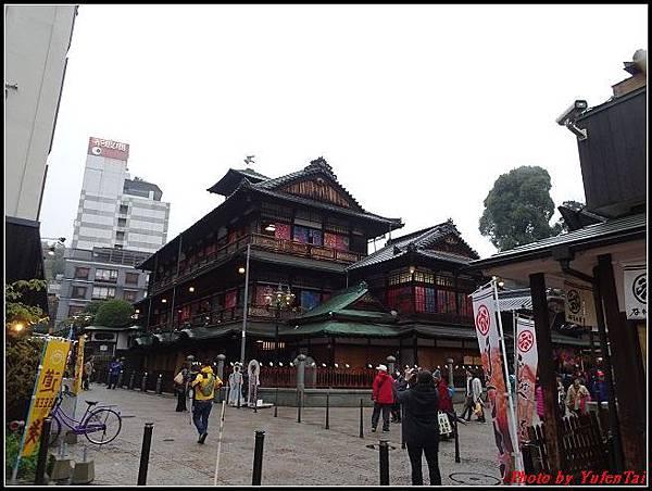 日本-四國之旅day3-7道後溫泉古街漫遊065.jpg