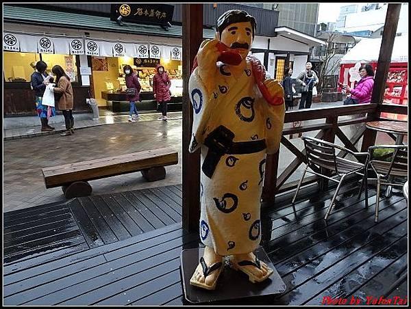 日本-四國之旅day3-7道後溫泉古街漫遊069.jpg