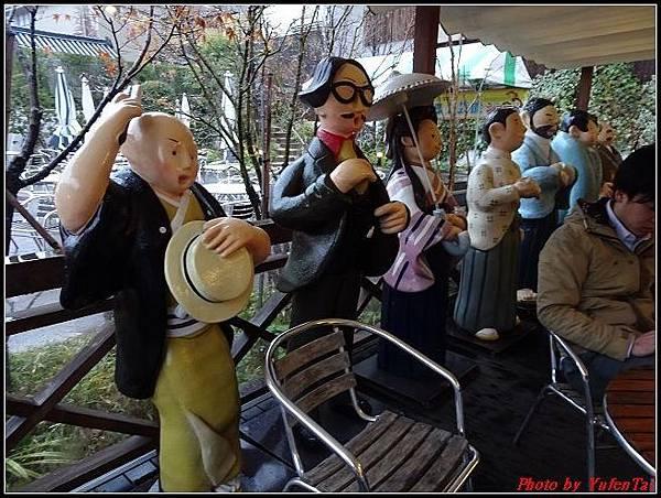 日本-四國之旅day3-7道後溫泉古街漫遊071.jpg