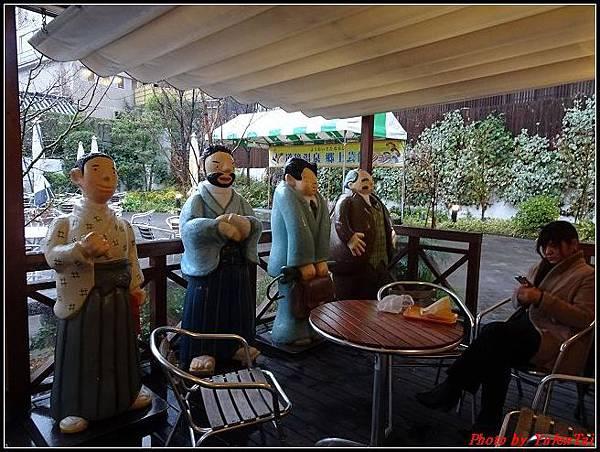 日本-四國之旅day3-7道後溫泉古街漫遊072.jpg
