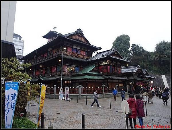 日本-四國之旅day3-7道後溫泉古街漫遊074.jpg