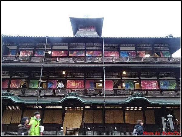 日本-四國之旅day3-7道後溫泉古街漫遊079.jpg
