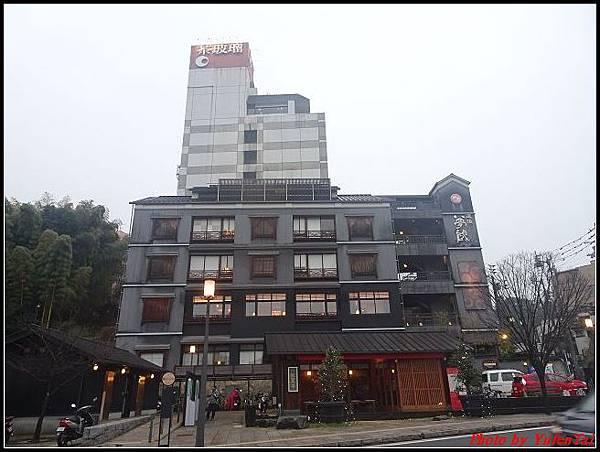 日本-四國之旅day3-7道後溫泉古街漫遊086.jpg