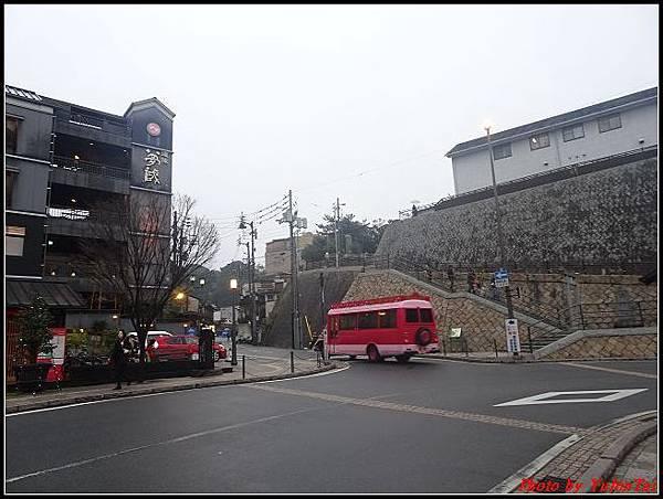 日本-四國之旅day3-7道後溫泉古街漫遊088.jpg