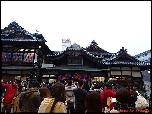 日本-四國之旅day3-7道後溫泉古街漫遊100.jpg