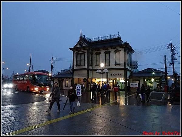 日本-四國之旅day3-7道後溫泉古街漫遊150.jpg