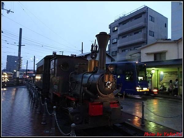 日本-四國之旅day3-7道後溫泉古街漫遊151.jpg