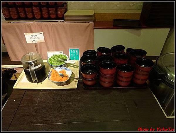 日本-四國之旅day4-1早餐033.jpg