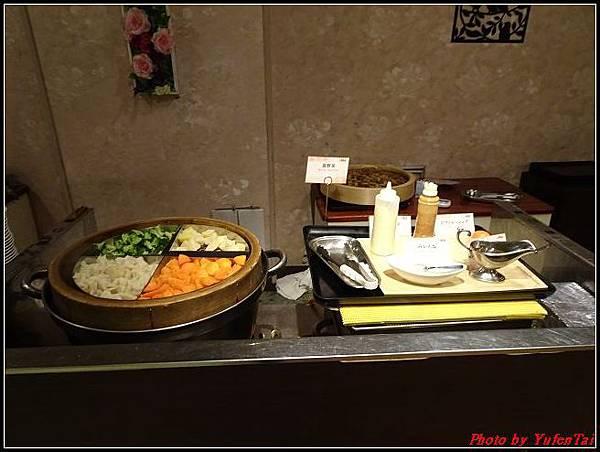 日本-四國之旅day4-1早餐037.jpg