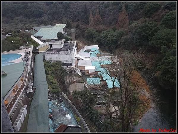 日本-四國之旅day4-1早餐068.jpg