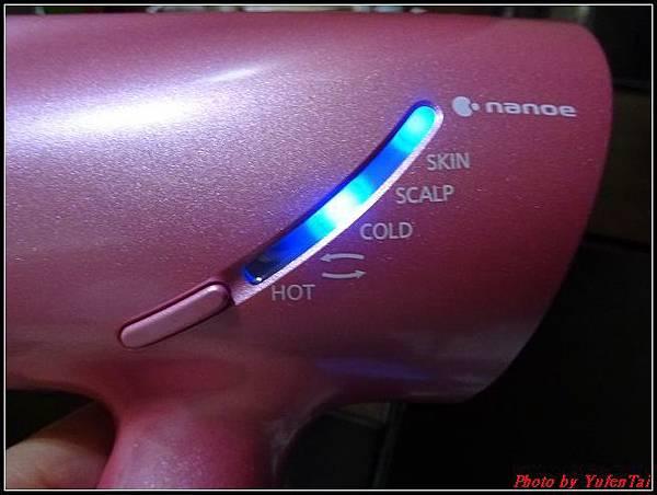 Panasonic NA-97吹風機021.jpg