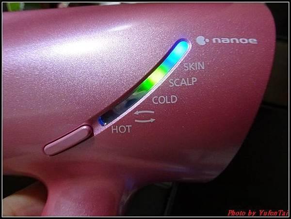Panasonic NA-97吹風機022.jpg