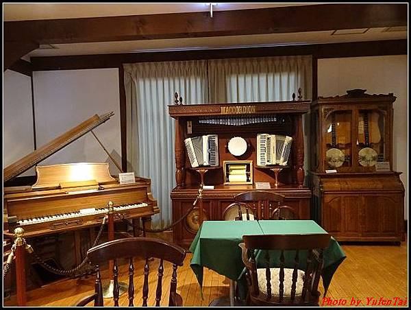 日本-四國之旅day1-4八音盒音樂博物館013.jpg