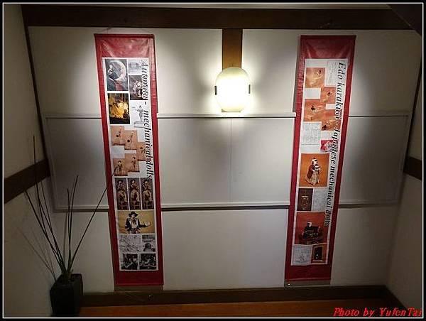 日本-四國之旅day1-4八音盒音樂博物館016.jpg
