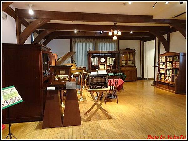日本-四國之旅day1-4八音盒音樂博物館029.jpg