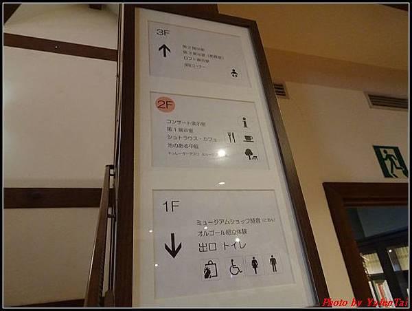 日本-四國之旅day1-4八音盒音樂博物館030.jpg