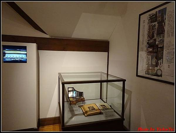 日本-四國之旅day1-4八音盒音樂博物館031.jpg