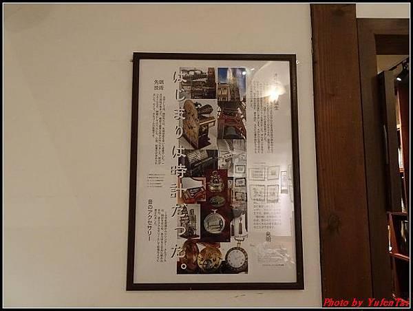 日本-四國之旅day1-4八音盒音樂博物館036.jpg