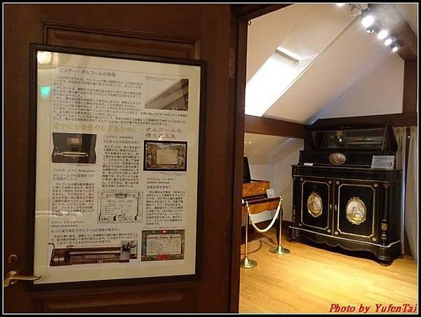 日本-四國之旅day1-4八音盒音樂博物館037.jpg