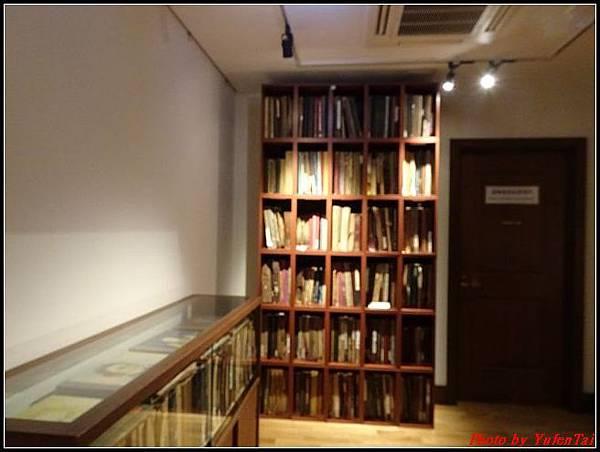 日本-四國之旅day1-4八音盒音樂博物館039.jpg