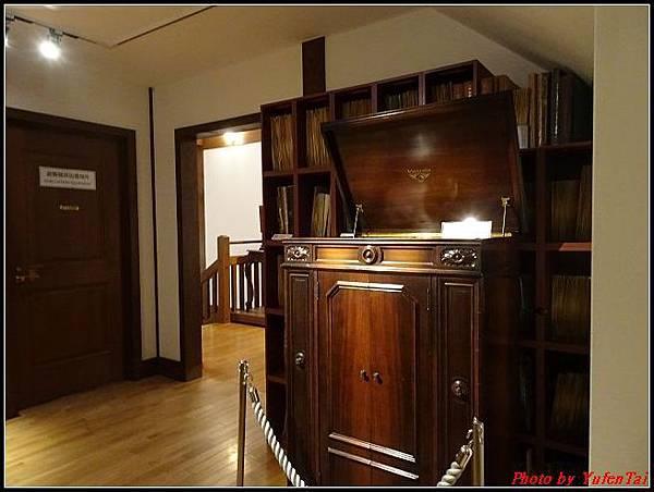 日本-四國之旅day1-4八音盒音樂博物館040.jpg