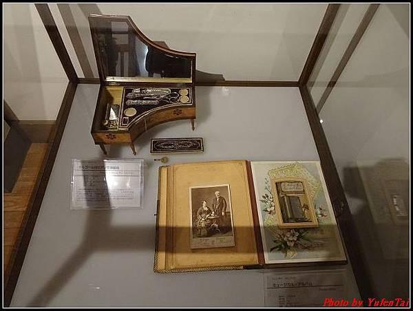 日本-四國之旅day1-4八音盒音樂博物館042.jpg