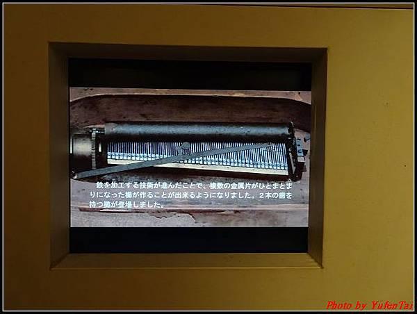 日本-四國之旅day1-4八音盒音樂博物館043.jpg