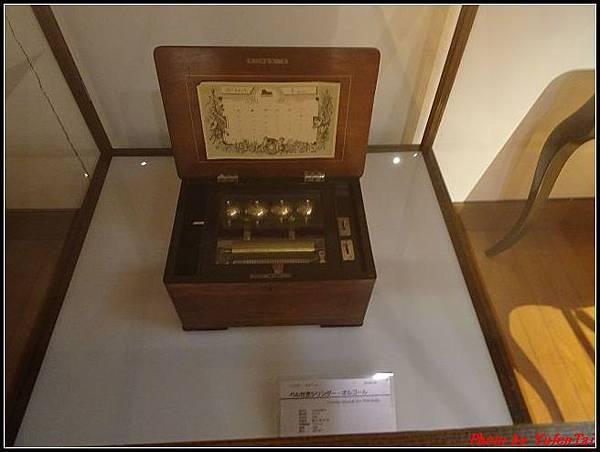 日本-四國之旅day1-4八音盒音樂博物館046.jpg