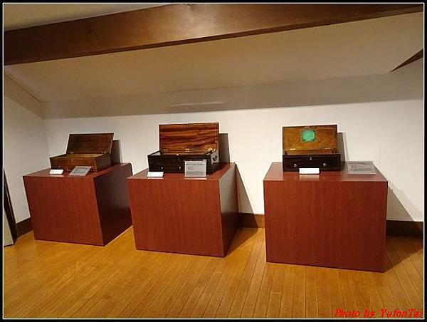 日本-四國之旅day1-4八音盒音樂博物館047.jpg