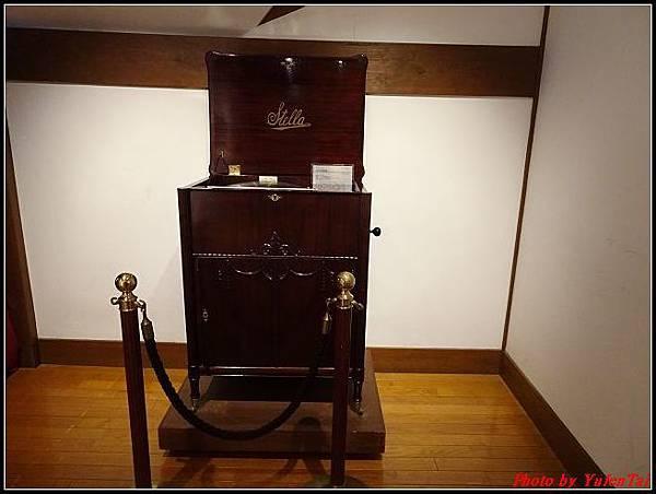 日本-四國之旅day1-4八音盒音樂博物館049.jpg
