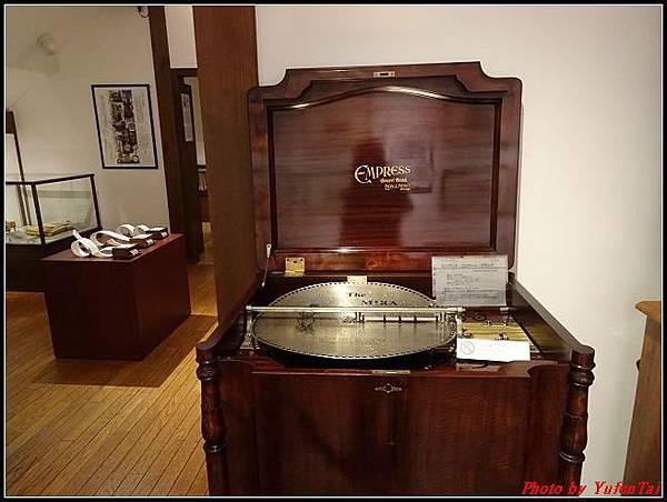 日本-四國之旅day1-4八音盒音樂博物館054.jpg