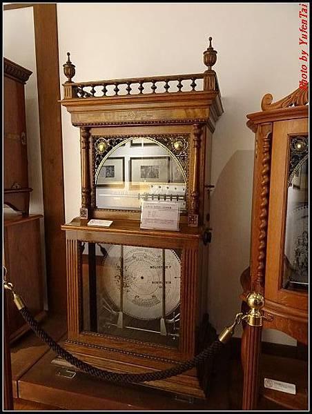 日本-四國之旅day1-4八音盒音樂博物館058.jpg