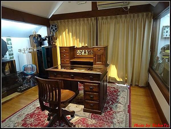 日本-四國之旅day1-4八音盒音樂博物館061.jpg