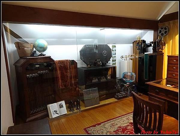 日本-四國之旅day1-4八音盒音樂博物館062.jpg