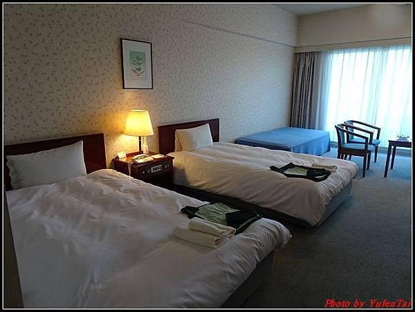 日本-四國之旅day1-7淡路島溫泉酒店004.jpg