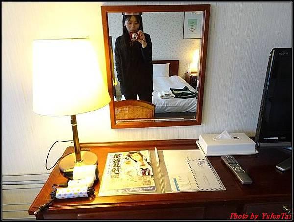 日本-四國之旅day1-7淡路島溫泉酒店012.jpg